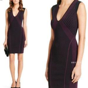 NWT Diane von Furstenberg Dress